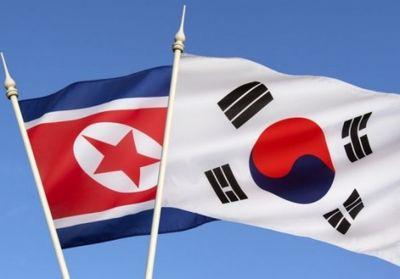 Сеул назвал призыв пхеньяна о воссоединении не более чем пропагандой
