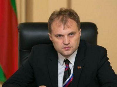Шевчук: кризис вприднестровье усугубляется политической борьбой - «общество»