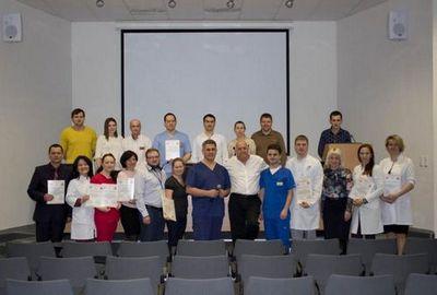 Шломи константини: революция международного уровня в детской нейрохиургии