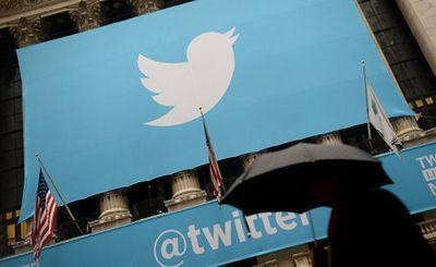 Швеция и дания поссорились в twitter - «наука»