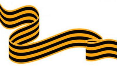 Символ русской весны: почему вбелоруссии запрещают георгиевскую ленточку — новости политики, новости россии — eadaily - «общество»
