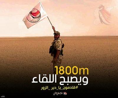 Сирия задва года: оппозиция— в«карманы», иг— впустыню, сша— ккурдам - «общество»