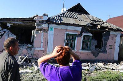 Ск возбудил дело против лидера российских язычников, воюющего в «азове»
