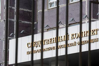 Следователи допрашивают всех граждан украины на территории россии в рамках дела коломойского