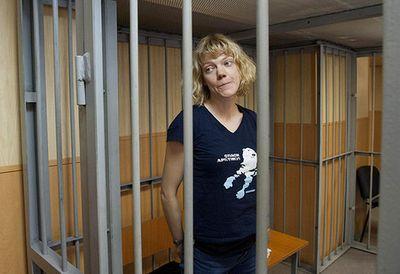 Следователи обвинили в пиратстве всех задержанных на ледоколе greenpeace, в том числе фотографа дениса синякова