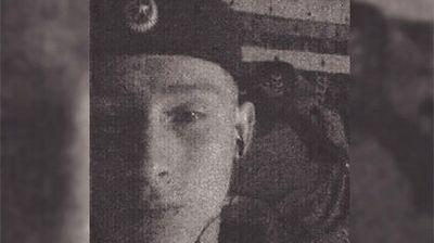 Следствие разбирается в причинах гибели рядового монастыренко под оренбургом