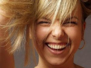 Смех признали идеальным лекарством