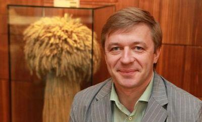 Сми: лидера литовской коалиции обвиняют всвязях соспецслужбами россии — новости политики, новости европы — eadaily - «общество»