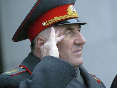 Сми узнали о хозяйстве экс-главы гувд москвы размером с небольшое государство - «общество»