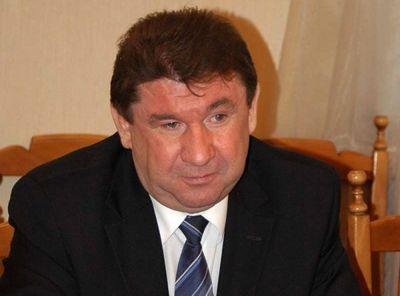 Соратники бывшего главы орловской области получили шанс на свободу и оправдание