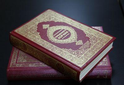 Совет муфтиев россии пожаловался владимиру путину на решение суда новороссийска, признавшего один из переводов корана экстремистским