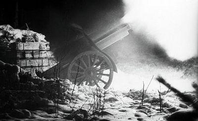 Советско-финские войны 1939 — 1944 годов всё ещё с нами - «наука»