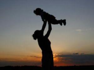 Советы экспертов: как превратить материнство в радость