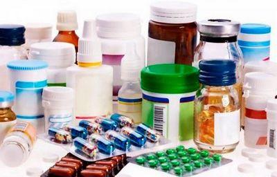 Создание единого рынка лекарств еаэс снизит цены на медикаменты