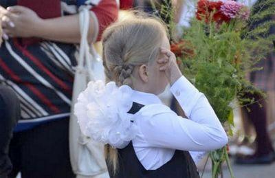 Span style=color:redважно./span господдержка семей с детьми: на что могут рассчитывать южноуральцы в новом учебном году - «новости челябинска»