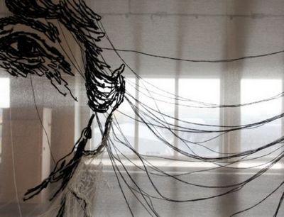 Спецпроект от уральской индустриальной биеннале откроется в тюмени