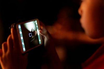 Спокойствие! только спокойствие: мегафон запускает услугу родительский контроль