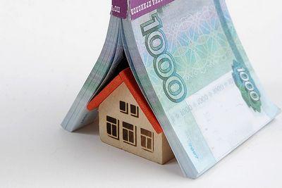 Спор между соседями по дому на набережной завершен: истцы получили деньги и отозвали иск