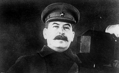 Сталинский террор уничтожил целую армию - «наука»