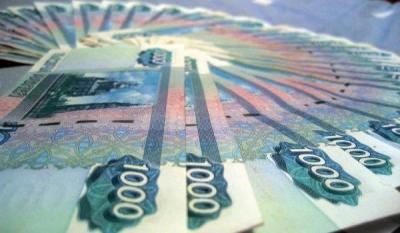 Станет ли среднее образование в россии станет платным
