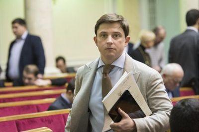 Столичные депутаты направили в госдуму законопроект, который должен решить проблему «неподобающего поведения со стороны иностранцев»