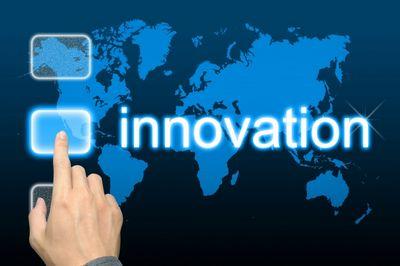 Стопроцентный инновационный откат