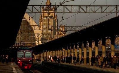 Страна russia. города большие и маленькие: где лучше жить? - «наука»