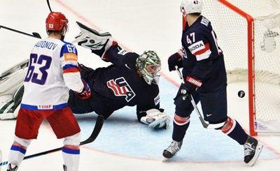 Страна russia. как я буду болеть за большой хоккей - «наука»