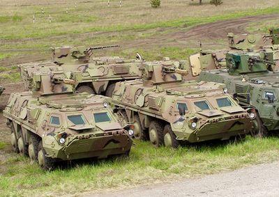 Страны нато отказываются от услуг рф по ремонту военной техники