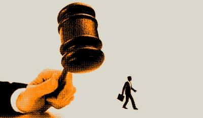 Суд арестовал мэра троицка