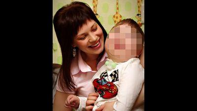 Суд оценил здоровье ребенка, после лечения впавшего в кому, в полмиллиона рублей