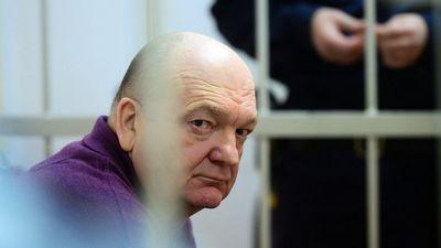 Суд признал экс-главу фсин виновным в мошенничестве с браслетами для обвиняемых