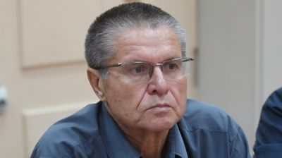 Суд продлил домашний арест экс-главе минэкономразвития до 15 апреля