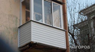 Суд разрешил взимать деньги с соседей за курение на балконах