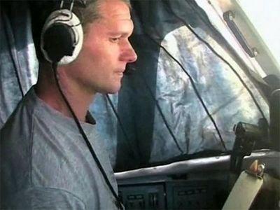Суд таджикистана признал русских летчиков виновными в контрабанде