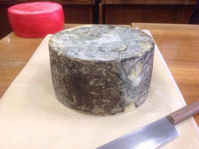 Сыр угличу голова