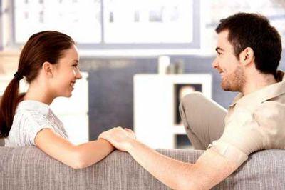 Тайные преимущества «гражданского брака»