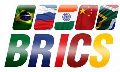 Тему экологии на заседании брикс в бразилии курируют тюменские экологи