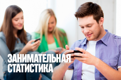 """Тюменцы выбирают для телефонов """"золотые"""" и """"платиновые"""" номера"""