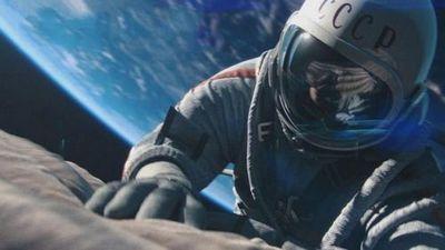 Тюменский киночетверг: космос, танцы и расследование авиакатастрофы