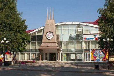 Тюменский театр кукол откроет сезон новыми проектами
