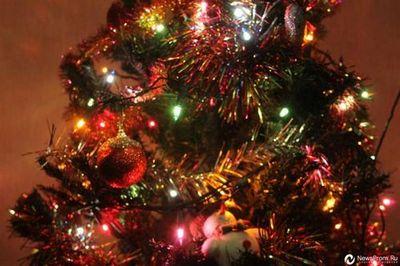 Топ идей для нового года с акцентом: как добавить в празднование что-то новое?