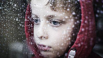 Трагедия на сямозере поставила под угрозу детские научные экспедиции