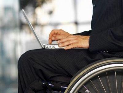 Трудовая занятость помогает инвалидам бороться с недугом