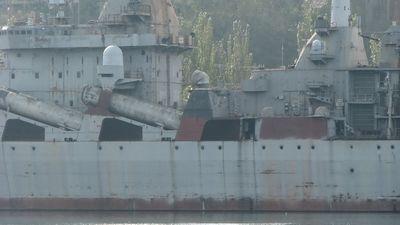 Ту-334 год у стенки