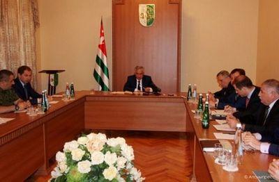Туристический поток вабхазию вырастет на30% посравнению с2015 годом - «общество»