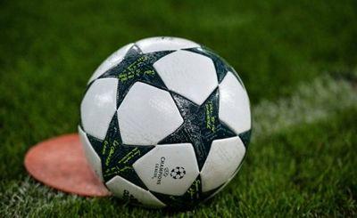 У него не получилось с норвегией, но сейчас его хвалят за то, что в россии развивается женский футбол - «наука»