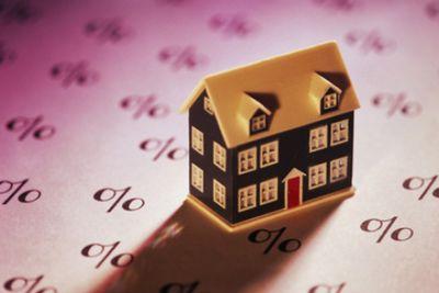 У проблемных ипотечников не будут забирать единственное жилье