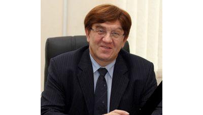 Убит ректор санкт-петербургского государственного университета сервиса и экономики александр викторов