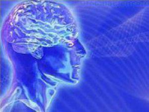 Ученые исследовали здоровых людей, у которых случаются галлюцинации